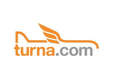 TURNA.COM